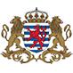 卢森堡大使馆签证中心