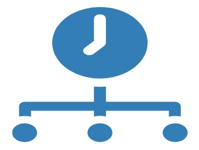 卢森堡签证办理时间