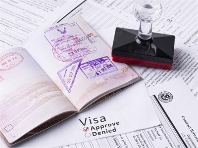 入境卢森堡必须要签证吗?